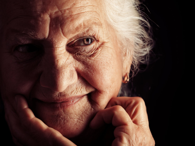 How to Decide on the Best Eldercare
